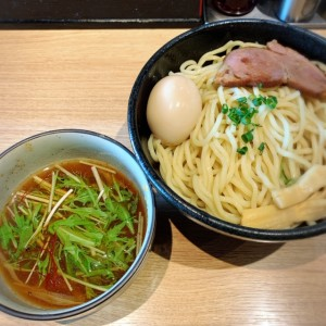 麺屋宗&SOU